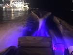 28 ft. Regal 28 Express Cabin Cruiser Cruiser Boat Rental Fort Lauderdale Image 9