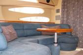 39 ft. Azimut 39 Motor Yacht Boat Rental Miami Image 2