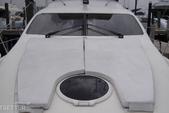 39 ft. Azimut 39 Motor Yacht Boat Rental Miami Image 4