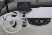 39 ft. Azimut 39 Motor Yacht Boat Rental Miami Image 6