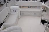 39 ft. Azimut 39 Motor Yacht Boat Rental Miami Image 8