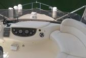 39 ft. Azimut 39 Motor Yacht Boat Rental Miami Image 10