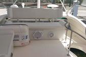 39 ft. Azimut 39 Motor Yacht Boat Rental Miami Image 11