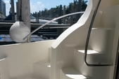 39 ft. Azimut 39 Motor Yacht Boat Rental Miami Image 12