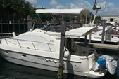 39 ft. Azimut 39 Motor Yacht Boat Rental Miami Image 17