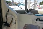 39 ft. Azimut 39 Motor Yacht Boat Rental Miami Image 19