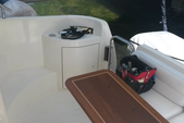 39 ft. Azimut 39 Motor Yacht Boat Rental Miami Image 20