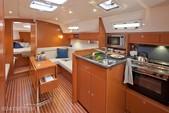 36 ft. Bavaria Cruiser 36 Sloop Boat Rental Lisboa Image 1