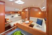 36 ft. Bavaria Cruiser 36 Sloop Boat Rental Lisboa Image 2