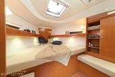 36 ft. Bavaria Cruiser 36 Sloop Boat Rental Lisboa Image 3