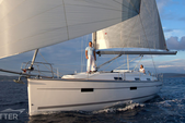 36 ft. Bavaria Cruiser 36 Sloop Boat Rental Lisboa Image 4