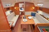 36 ft. Bavaria Cruiser 36 Sloop Boat Rental Lisboa Image 5