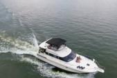 50 ft. Silverton Motor Yacht Motor Yacht Boat Rental Rest of Northeast Image 1