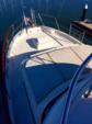 58 ft. Hatteras 58 Motoryacht Motor Yacht Boat Rental Puerto Vallarta Image 6