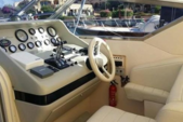 43 ft. Riva N/A Motor Yacht Boat Rental Cannes Image 3