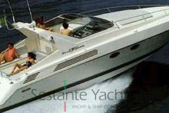 43 ft. Riva N/A Motor Yacht Boat Rental Cannes Image 20
