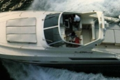 43 ft. Riva N/A Motor Yacht Boat Rental Cannes Image 4