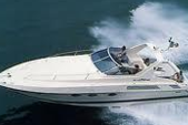 43 ft. Riva N/A Motor Yacht Boat Rental Cannes Image 33
