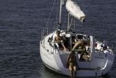 34 ft. Beneteau Oceanis 34 Sloop Boat Rental Lagos Image 6