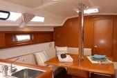 34 ft. Beneteau Oceanis 34 Sloop Boat Rental Lagos Image 9