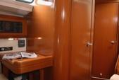 34 ft. Beneteau Oceanis 34 Sloop Boat Rental Lagos Image 10