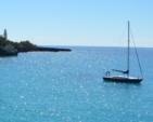 40 ft. Jeanneau Sun Odyssey 40 Sloop Boat Rental Montego Bay Image 3