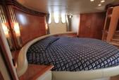 55 ft. Azimut 55 Motor Yacht Boat Rental La Romana Image 4