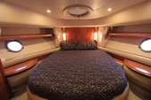 55 ft. Azimut 55 Motor Yacht Boat Rental La Romana Image 7