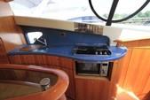 55 ft. Azimut 55 Motor Yacht Boat Rental La Romana Image 10