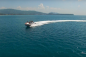 38 ft. Donzi 38 Zf Performance Boat Rental Rest of Southwest Image 5