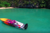 36 ft. Xtreme N/A Boat Rental Rest of Southwest Image 2