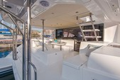 43 ft. Leopard 43 PC Catamaran Boat Rental Phuket Image 7