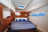 47 ft. Luxury Catamaran N/A Catamaran Boat Rental Holetown Image 12