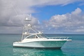 41 ft. Luhrs Express Offshore Sport Fishing Boat Rental Rest of Northeast Image 1