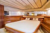 62 ft. Ferretti 620 Motoryacht Motor Yacht Boat Rental Tourlos Image 6