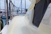 62 ft. Ferretti 620 Motoryacht Motor Yacht Boat Rental Tourlos Image 9