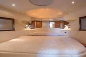 56 ft. Pershing 56 Motor Yacht Boat Rental Mikonos Image 8