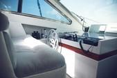 44 ft. Ferretti 500 Motor Yacht Boat Rental Mikonos Image 14