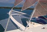79 ft. Zuma N/A Catamaran Boat Rental Sukawati Image 5