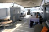 79 ft. Zuma N/A Catamaran Boat Rental Sukawati Image 3