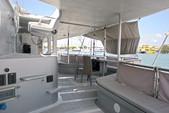 79 ft. Zuma N/A Catamaran Boat Rental Sukawati Image 4