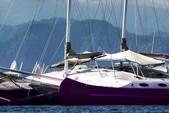 79 ft. Zuma N/A Catamaran Boat Rental Sukawati Image 10