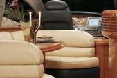 68 ft. Azimut 68 Azimut S Motor Yacht Boat Rental Mikonos Image 3