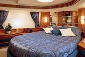 68 ft. Azimut 68 Azimut S Motor Yacht Boat Rental Mikonos Image 5