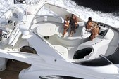 68 ft. Azimut 68 Azimut S Motor Yacht Boat Rental Mikonos Image 1