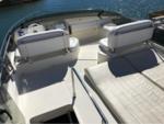 43 ft. Azimut 43 Motor Yacht Boat Rental Lisboa Image 1