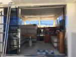 43 ft. Azimut 43 Motor Yacht Boat Rental Lisboa Image 2