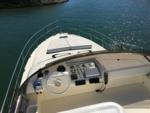 43 ft. Azimut 43 Motor Yacht Boat Rental Lisboa Image 3