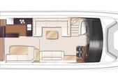 69 ft. Princess N/A Motor Yacht Boat Rental Cascais Image 5
