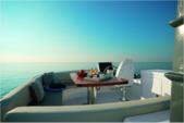 53 ft. Azimut N/A Cruiser Boat Rental Cascais Image 3